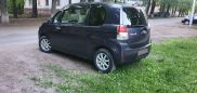 Toyota Spade, 2013 год, 570 000 руб.