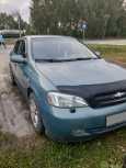 Chevrolet Viva, 2006 год, 210 000 руб.