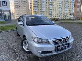 Кемерово Solano 2011