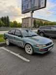 Toyota Corolla, 1996 год, 85 000 руб.