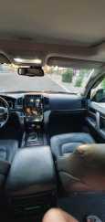 Toyota Land Cruiser, 2008 год, 3 200 000 руб.