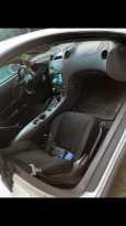 Toyota Celica, 2000 год, 335 000 руб.