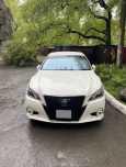 Toyota Crown, 2015 год, 1 750 000 руб.