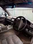 Mazda Bongo Friendee, 2000 год, 200 000 руб.