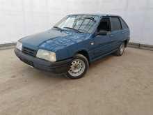 Самара 2126 Ода 2003