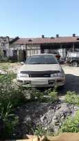 Toyota Carina, 1984 год, 122 000 руб.