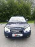 Hyundai Elantra, 2009 год, 425 000 руб.