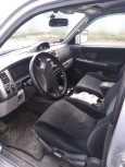 Mitsubishi Pajero Sport, 2008 год, 650 000 руб.