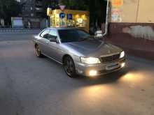 Новосибирск Laurel 1999