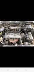 Toyota Cynos, 1995 год, 85 000 руб.