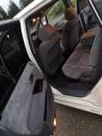 Honda Odyssey, 2001 год, 434 237 руб.