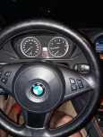 BMW 6-Series, 2004 год, 790 000 руб.