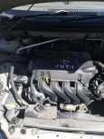 Toyota Corolla Fielder, 2001 год, 250 000 руб.
