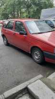 Fiat Tipo, 1991 год, 70 000 руб.