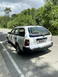 Toyota Corolla, 1998 год, 164 000 руб.