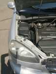 Chevrolet Rezzo, 2005 год, 225 000 руб.