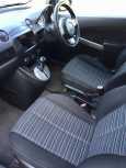 Mazda Demio, 2008 год, 335 000 руб.