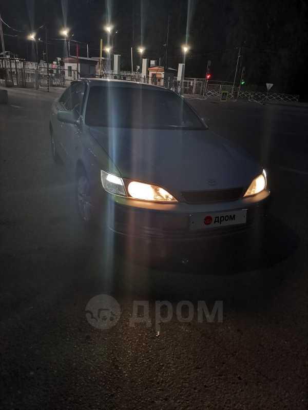 Toyota Windom, 1999 год, 285 000 руб.