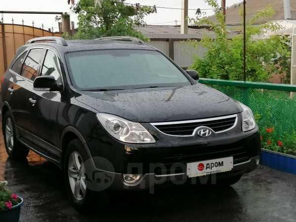 Hyundai ix55, 2008 год, 780 000 руб.