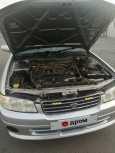Nissan Avenir, 1999 год, 195 000 руб.