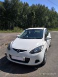 Mazda Demio, 2011 год, 450 000 руб.