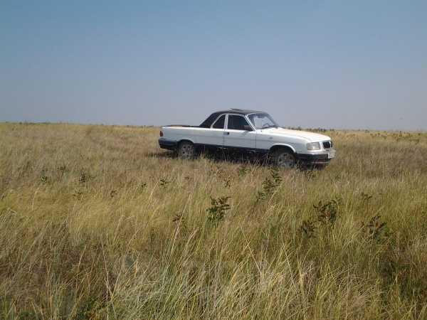 Прочие авто Самособранные, 2001 год, 130 000 руб.