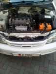 Toyota Caldina, 2001 год, 348 000 руб.