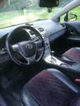 Toyota Avensis, 2010 год, 700 000 руб.