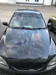 Toyota Altezza, 2002 год, 280 000 руб.