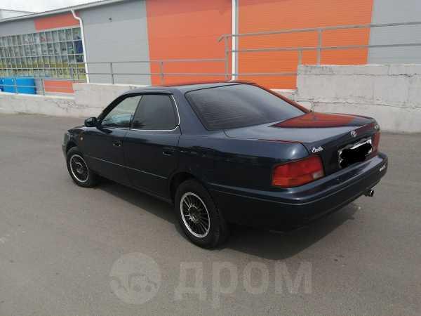 Toyota Vista, 1995 год, 265 000 руб.