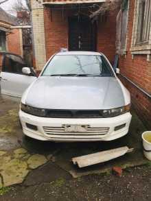 Краснодар Aspire 2000
