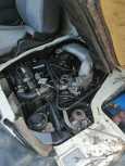 Toyota Hiace, 2003 год, 650 000 руб.