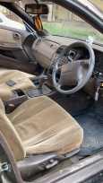 Toyota Chaser, 1996 год, 110 000 руб.