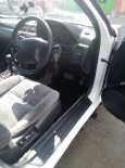 Nissan Cefiro, 1998 год, 145 000 руб.