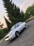 Лада Приора, 2007 год, 130 000 руб.