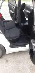 Subaru Impreza, 2009 год, 409 000 руб.