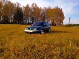 Екатеринбург 2112 2004