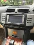 Toyota Mark X, 2006 год, 350 000 руб.
