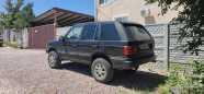 Land Rover Land Rover, 1997 год, 320 000 руб.