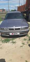 BMW 7-Series, 1997 год, 200 000 руб.