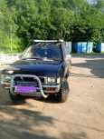 Nissan Datsun, 1996 год, 450 000 руб.