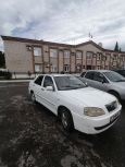 Chery Amulet A15, 2006 год, 99 000 руб.
