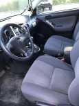 Toyota Matrix, 2004 год, 400 000 руб.