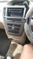 Toyota Nadia, 2001 год, 399 999 руб.