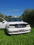 Toyota Camry, 1996 год, 222 000 руб.