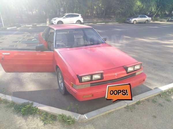Mazda Eunos Cosmo, 1984 год, 100 000 руб.