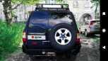 Toyota Land Cruiser, 2005 год, 2 050 000 руб.