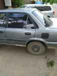 Toyota Corolla, 1990 год, 63 000 руб.