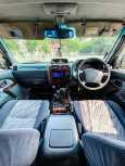 Toyota Land Cruiser Prado, 1997 год, 750 000 руб.