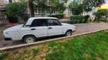 Лада 2107, 1994 год, 30 000 руб.